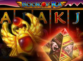 Zocken Sie Book of Ra Download jederzeit!